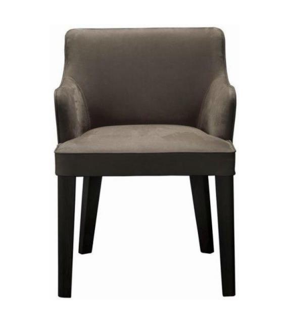 Casamilano Royale Chair
