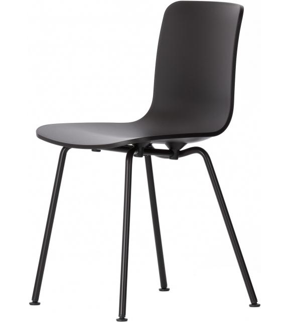 Listo para entregar - HAL Tube Chair Vitra Silla