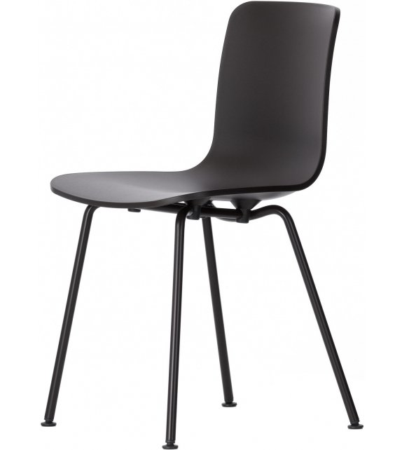 Ready for shipping - HAL Tube Chair Vitra