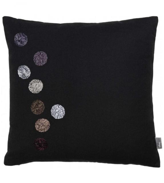 Prêt pour l'expédition - Dot Pillows Vitra Coussin
