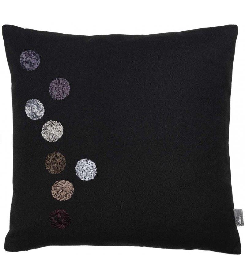 Pronta consegna - Dot Pillows Vitra Cuscino