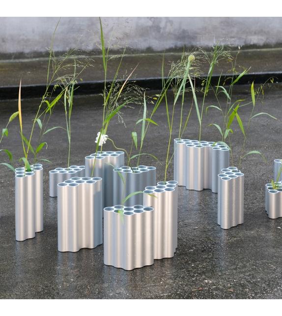 Ready for shipping - Nuage Vitra Vase