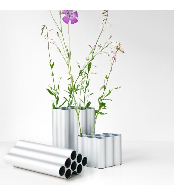 Versandfertig - Vase Nuage Vitra