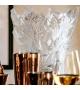 Prêt pour l'expédition - Champs-Elysees Vase Lalique