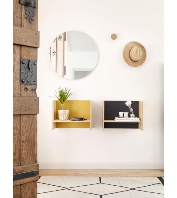 Treku Lauki Modular Shelf