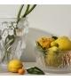 Versandfertig - Bacchantes Lalique Schüssel