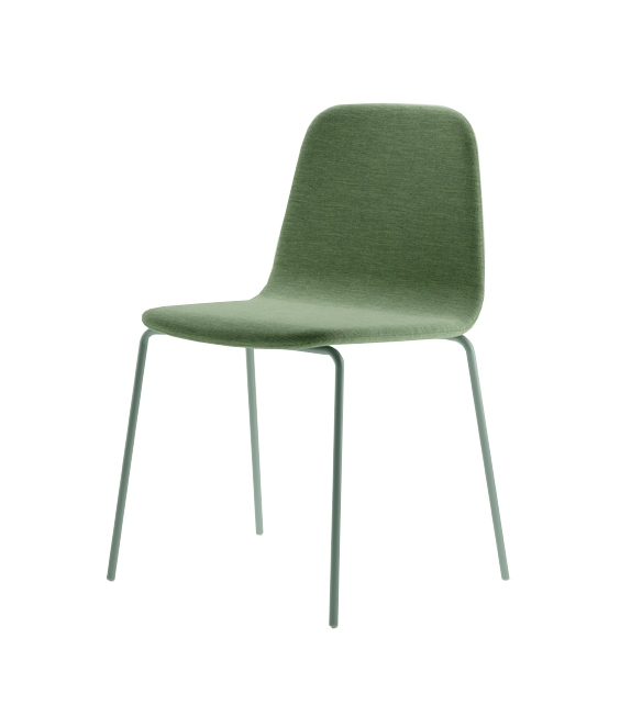 Treku Bisell Chair with Conic Base