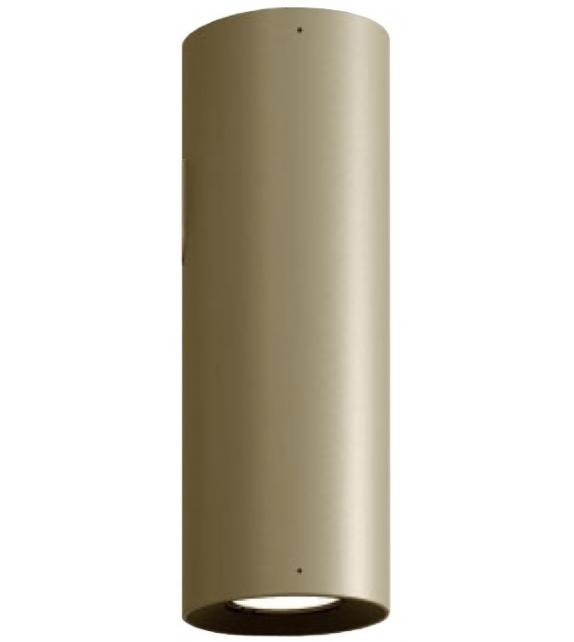 e04 Luceplan Lampada da Soffitto