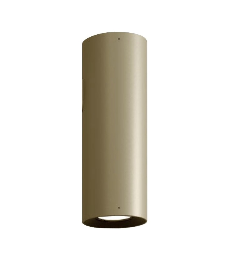 e04 Luceplan Ceiling Lamp