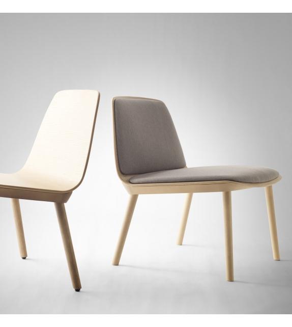 Bisell Lounge Treku Chaise