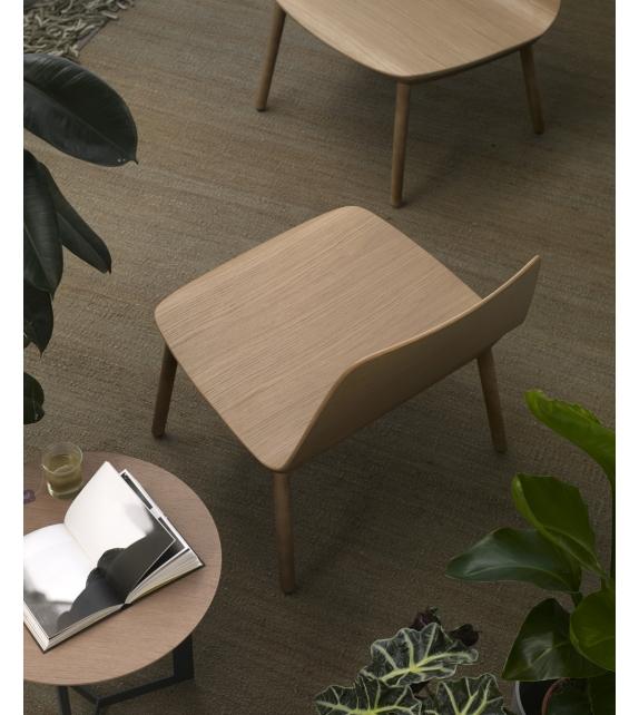 Bisell Lounge Treku Chair