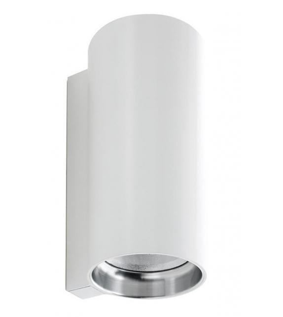 e04 Luceplan Lámpara de Pared
