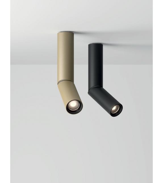 e06 Luceplan Lámpara de Techo