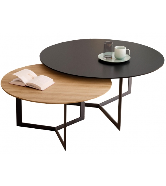 Treku Kabi Occasional Table