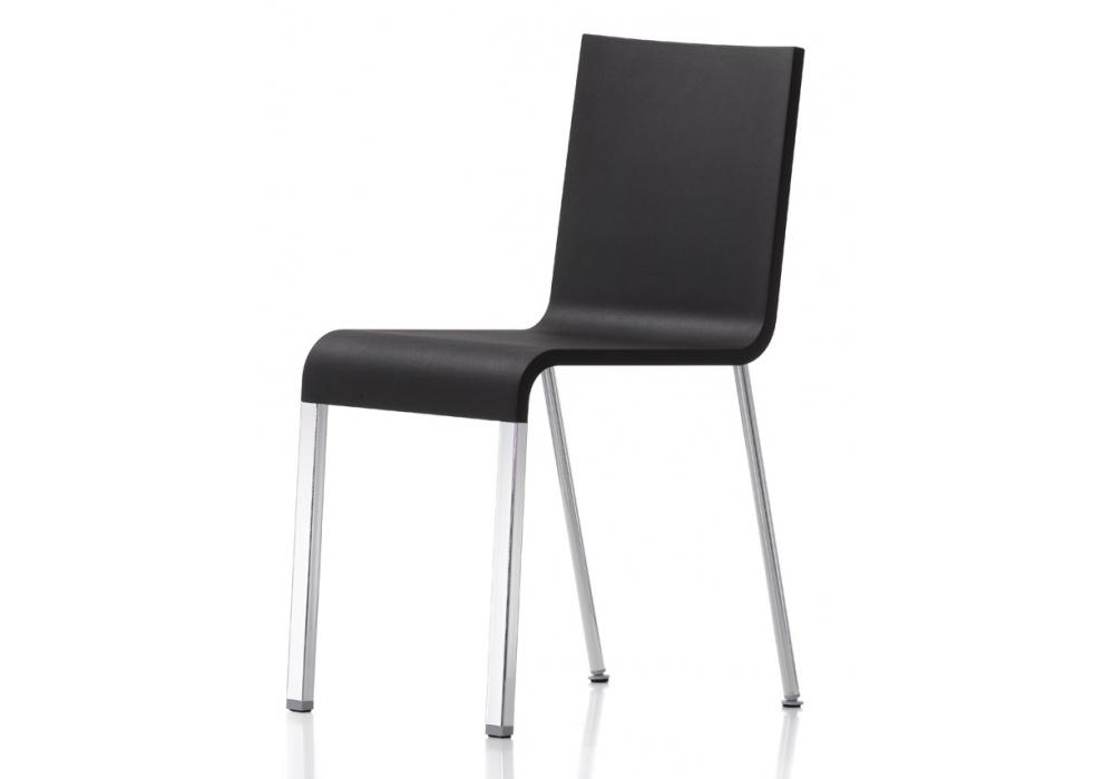 vitra stuhl schwarz stuhl schwarz m belideen vitra. Black Bedroom Furniture Sets. Home Design Ideas