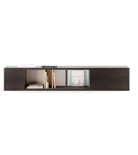 Treku Kai Bookcase K12