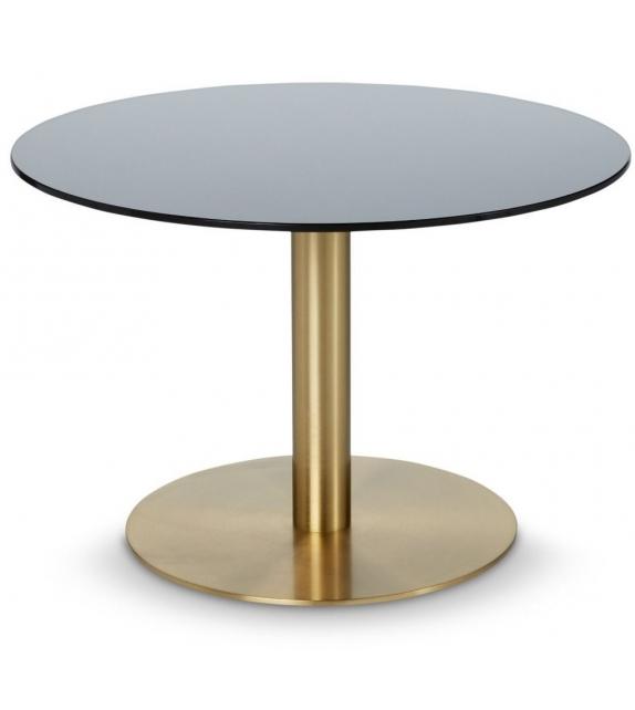 Flash Table Circle Tom Dixon