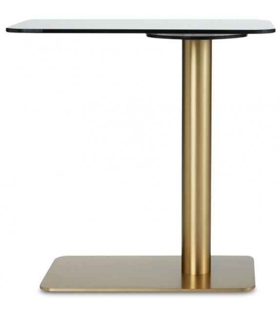 Tom Dixon Flash Table Rectangle
