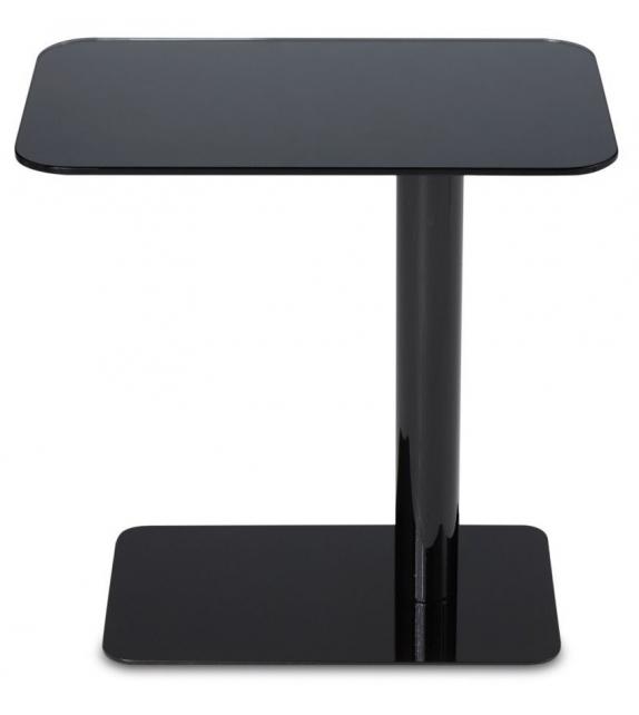 Flash Table Rectangle Tom Dixon