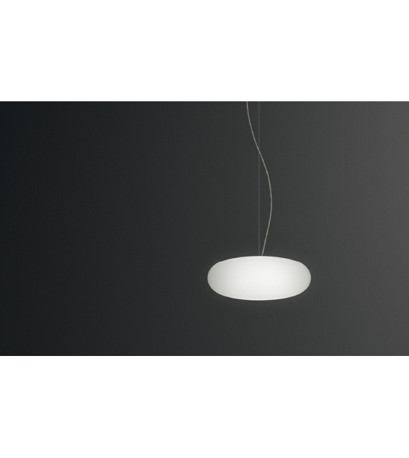 Vol Suspension Vibia