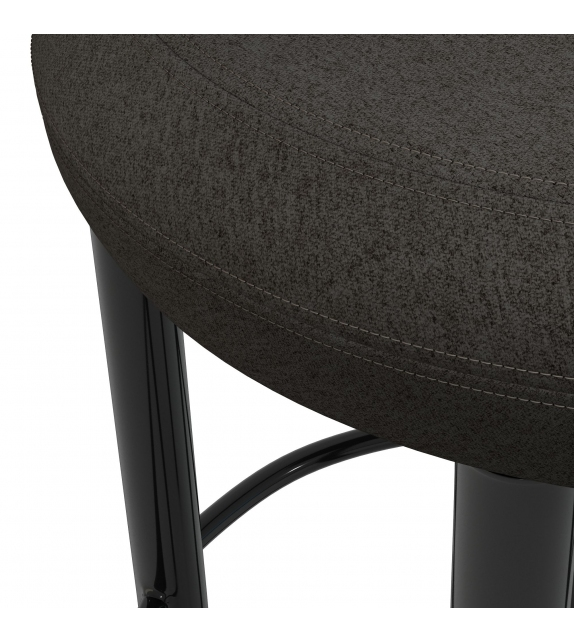 Fat Lounge Chair Tom Dixon