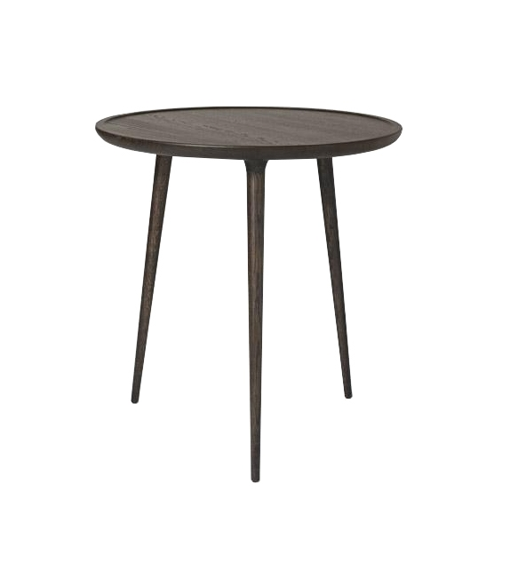 Accent Café Mater Side Table