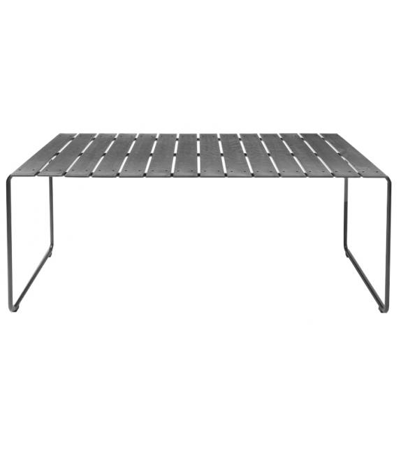 Ocean Mater Table