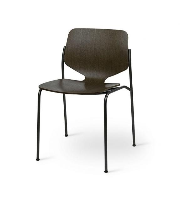 Nova Mater Chair