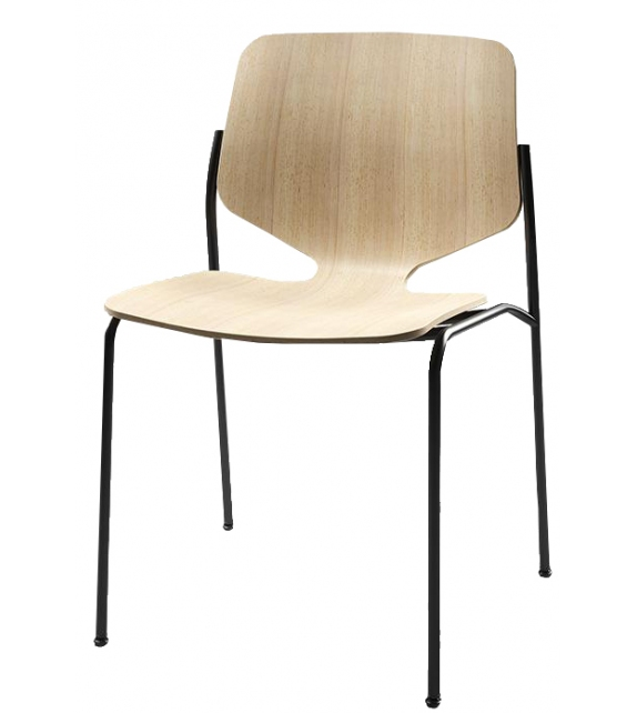 Nova Mater Chaise