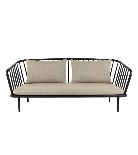 Mollis Mater Sofa