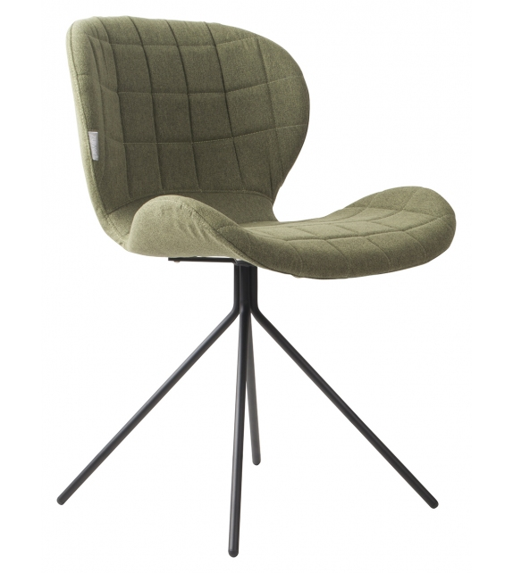 Ready for shipping - Zuiver OMG Chair