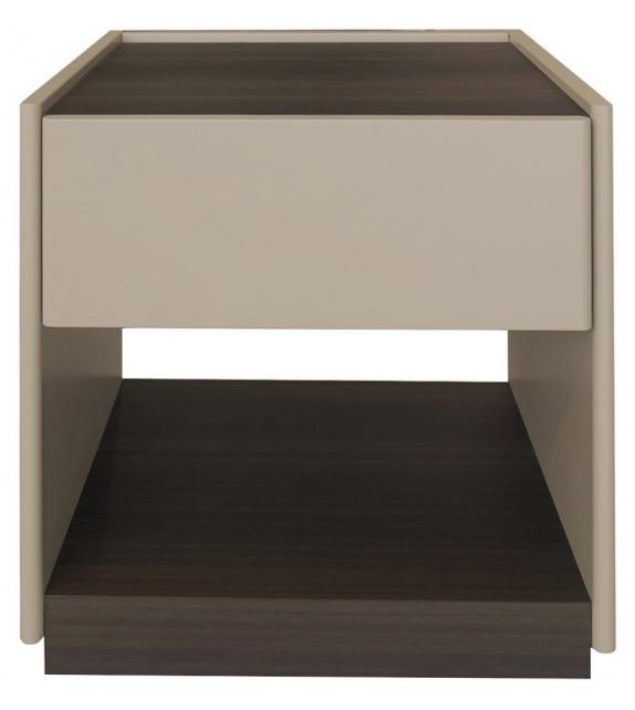 En Exposition - 5050 Molteni & C Table de Chevet
