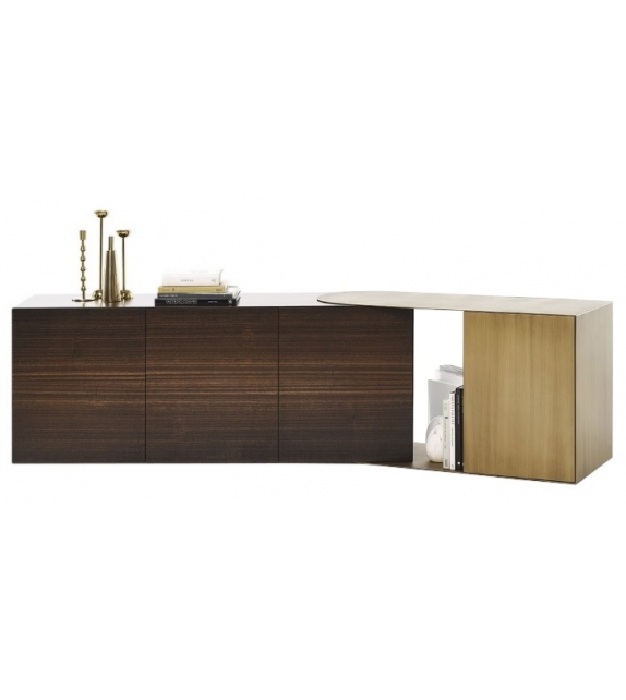 Partout Mogg Sideboard