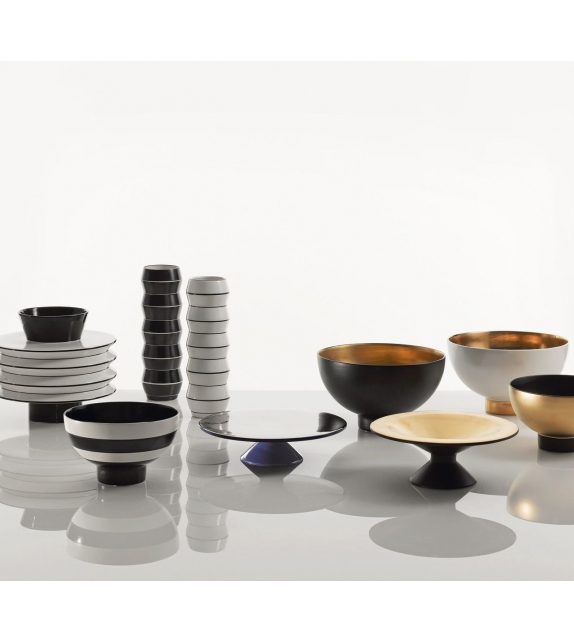 Ready for shipping - Driade Regnard Vase