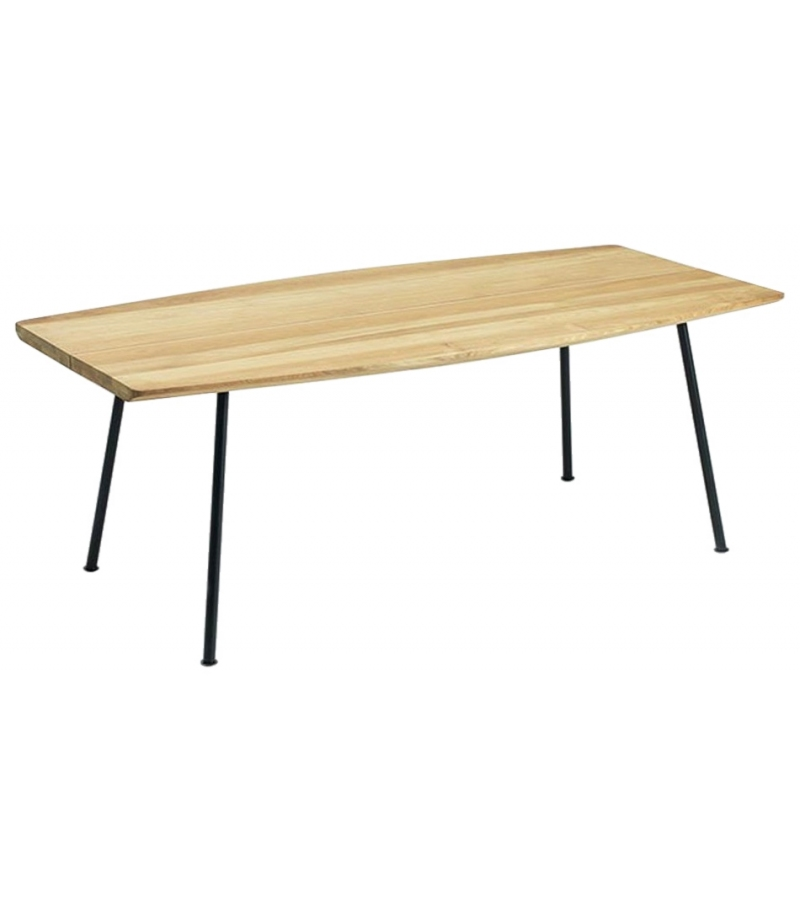 Agave Ethimo Table