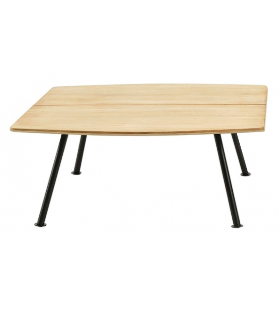 Ethimo Agave Table