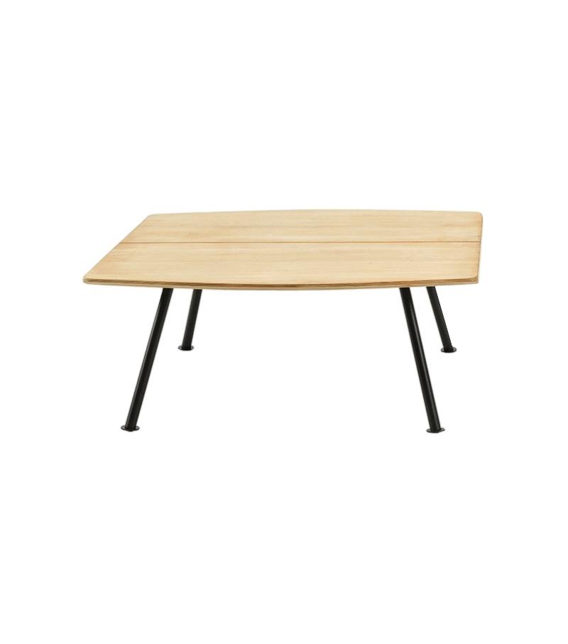 Agave Ethimo Tisch