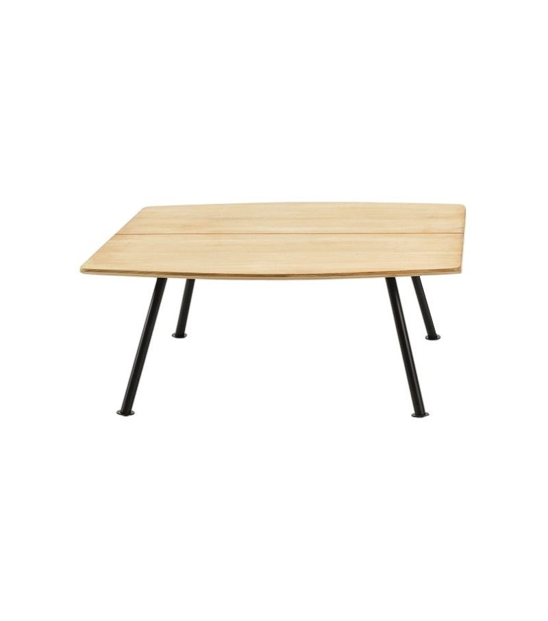 Agave Table Ethimo