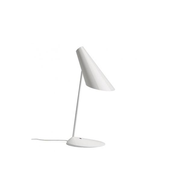 I.Cono Lampe De Table Vibia
