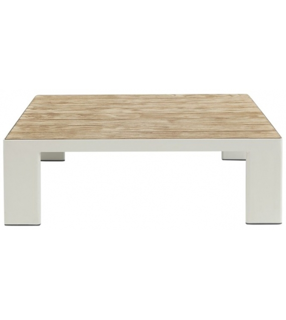 Esedra Ethimo Table Basse
