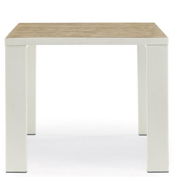 Esedra Ethimo Tisch