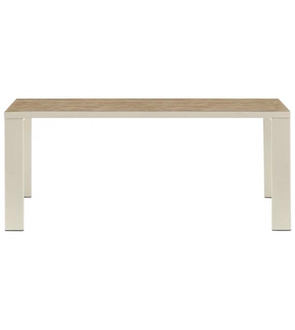 Esedra Ethimo Table