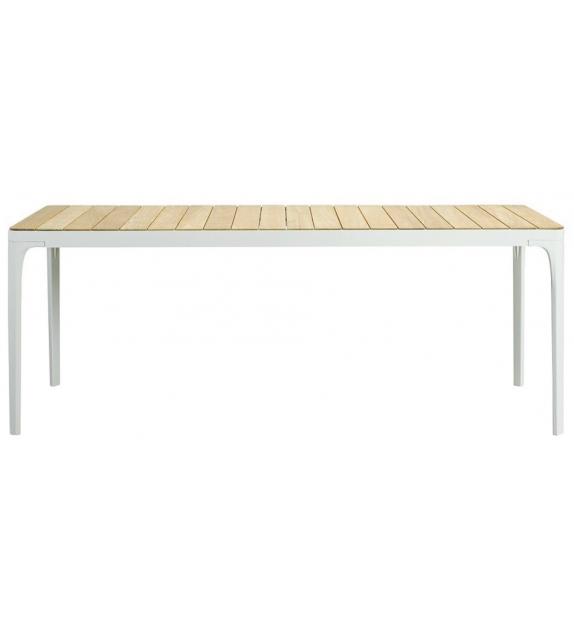 Ethimo Play Table