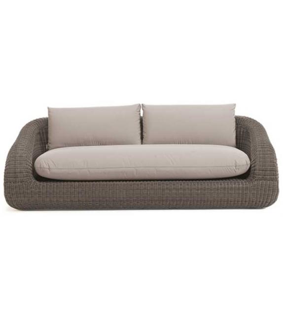 Sofa Phorma Ethimo