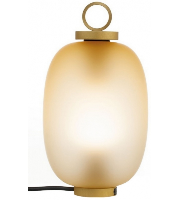 Ethimo Lucerna Table Lamp