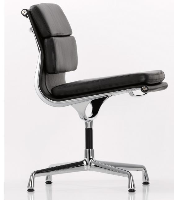 Vitra: Softpad Group  EA 205 Chair
