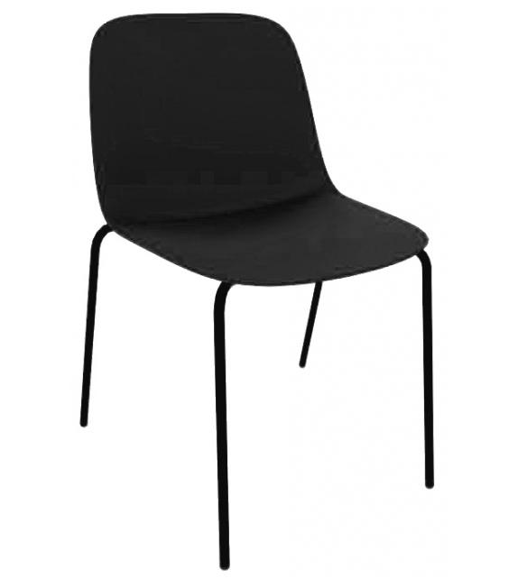 Calligaris Vela Chair