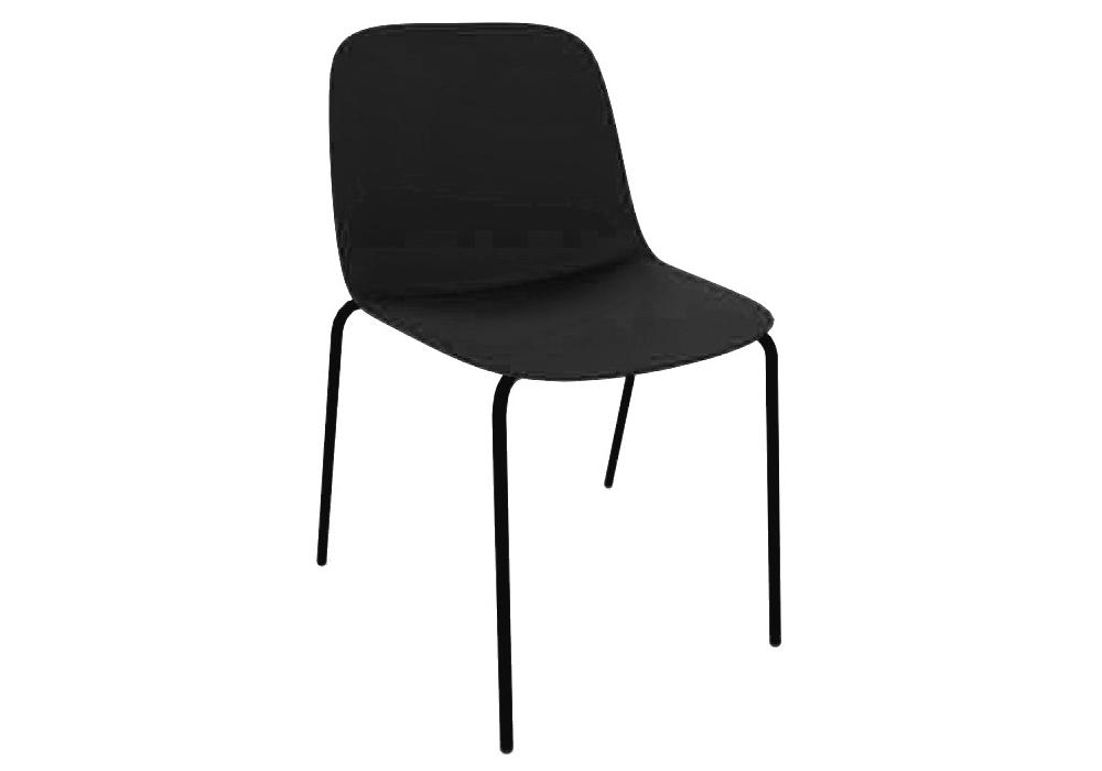 Tavolino Shell Calligaris.Ready For Shipping Vela Calligaris Chair