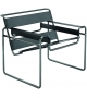 Wassily Chair Knoll Limited Edition