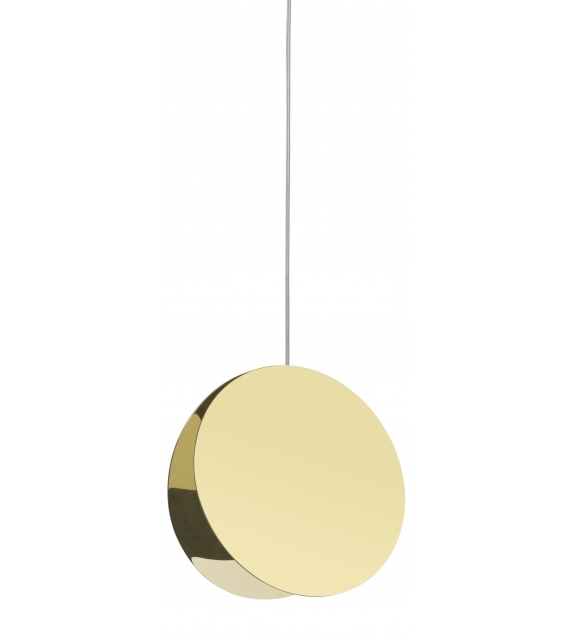Ready for shipping - LT05 North E15 Pendant Lamp